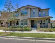 3239     London Lane, Oxnard image