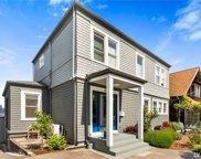 1534 Palm Ave SW, Seattle image