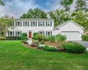 334 East Winchester Road, Libertyville image