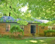 8438 State Road 39, Mooresville image