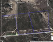 102.49 acres Forrest Gate Rd Unit #5 &6, Campo image