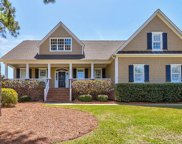 540 Moss Tree Drive, Wilmington image