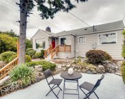 2817 NW 92nd St, Seattle image