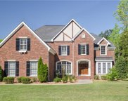 17023  Turtle Point Road, Charlotte image