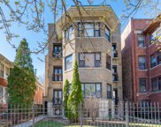 1513 West Fargo Avenue Unit GN, Chicago image