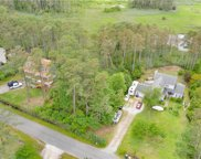 219 Bay Tree Beach Rd, York County South image