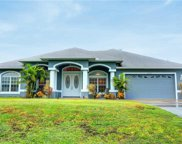 2829 Trico Road, North Port image