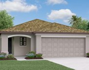 15329 Broad Brush Drive, Ruskin image