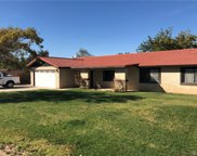 19120 Bay Meadows Drive, Apple Valley image