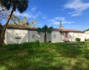 917 42nd Street, West Palm Beach image