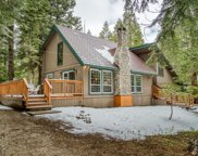 42084 Saddleback, Shaver Lake image