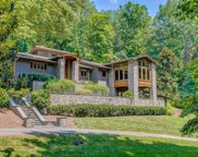 7741 Indian Springs Dr, Nashville image