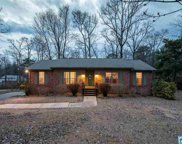 1320 Columbia Dr, Hoover image