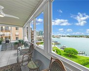 3420 Gulf Shore Blvd N Unit 61, Naples image