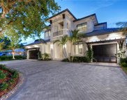 737 Willowhead Dr, Naples image