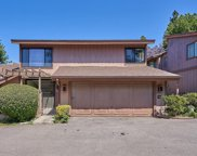 37 Northwoods Lane, La Crescenta image