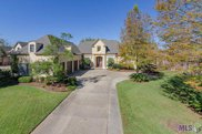 40171 Pelican Point Pkwy, Gonzales image