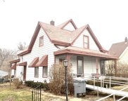 1124 Cameron  Street, Indianapolis image