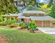 15724 168th Ave NE, Woodinville image