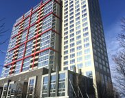 1841 South Calumet Avenue Unit 901, Chicago image