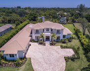 8124 Native Dancer Road E, Palm Beach Gardens image