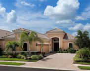 14212 Kinglet Terrace, Lakewood Ranch image