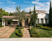 14229 HURON Court, Moorpark image