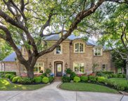 9909 Crestline Avenue, Dallas image