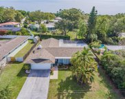 1107 Woodley Road, Clearwater image