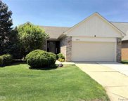 36451 Harness Circle, Clinton Twp image