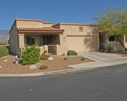 12792 N Seacliff, Oro Valley image