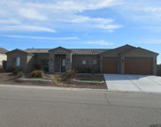 6384 Via Tuscana, Fort Mohave image