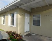 310 79th Avenue, St Pete Beach image