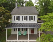 4934 River Road, Point Pleasant image