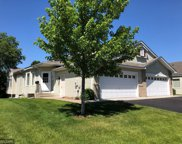 7016 98th Street S, Cottage Grove image