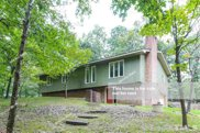 114 Dean Place, Knightdale image