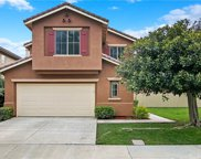12 New Hampshire, Irvine image