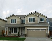603 Maggee St SE, Lacey image