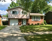 10613 South Kolmar Avenue, Oak Lawn image