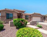 6531 W Gambit Trail, Phoenix image