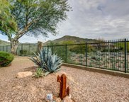 42503 N Celebration Way, Anthem image
