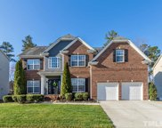 3712 Coach Lantern Avenue, Wake Forest image