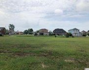 1314 Ashboro Ct., Myrtle Beach image