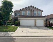 6282  Crestview Circle, Stockton image