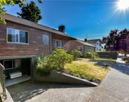 621 NW 54th St, Seattle image