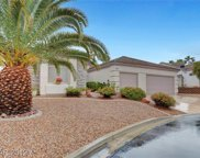 699 MAGIC COVE Court, Boulder City image
