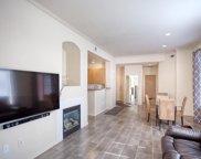 11640 N Tatum Boulevard Unit #2072, Phoenix image