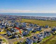 203 Somerset Ln, Ocean City image