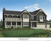 6985 170th (Lot 90) Ct SE, Bellevue image