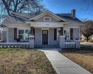 3002 Fairview Avenue, Dallas image